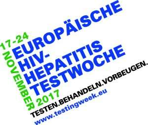 European_HIV-Hep_Testing_Week_2017_GERMAN_RGB