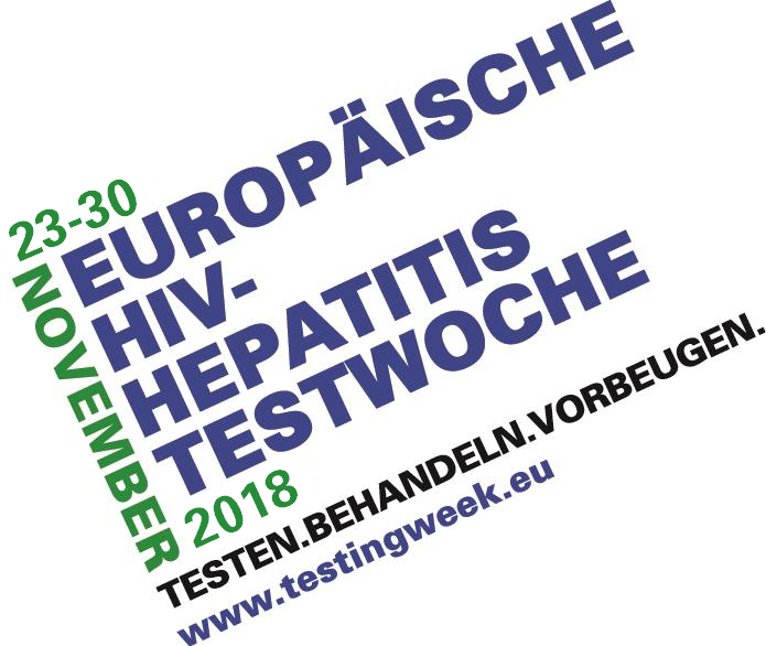 European_HIV-Hep_Testing_Week_2018_DE_CMYK