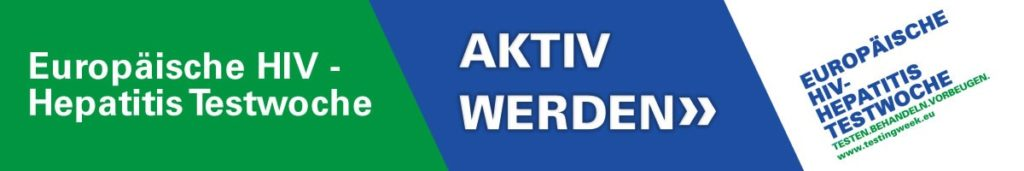 ETW 2019 Banner längs