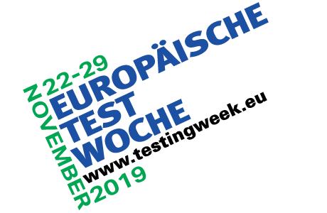 European_Testing_Week_2019_DE_CMYK