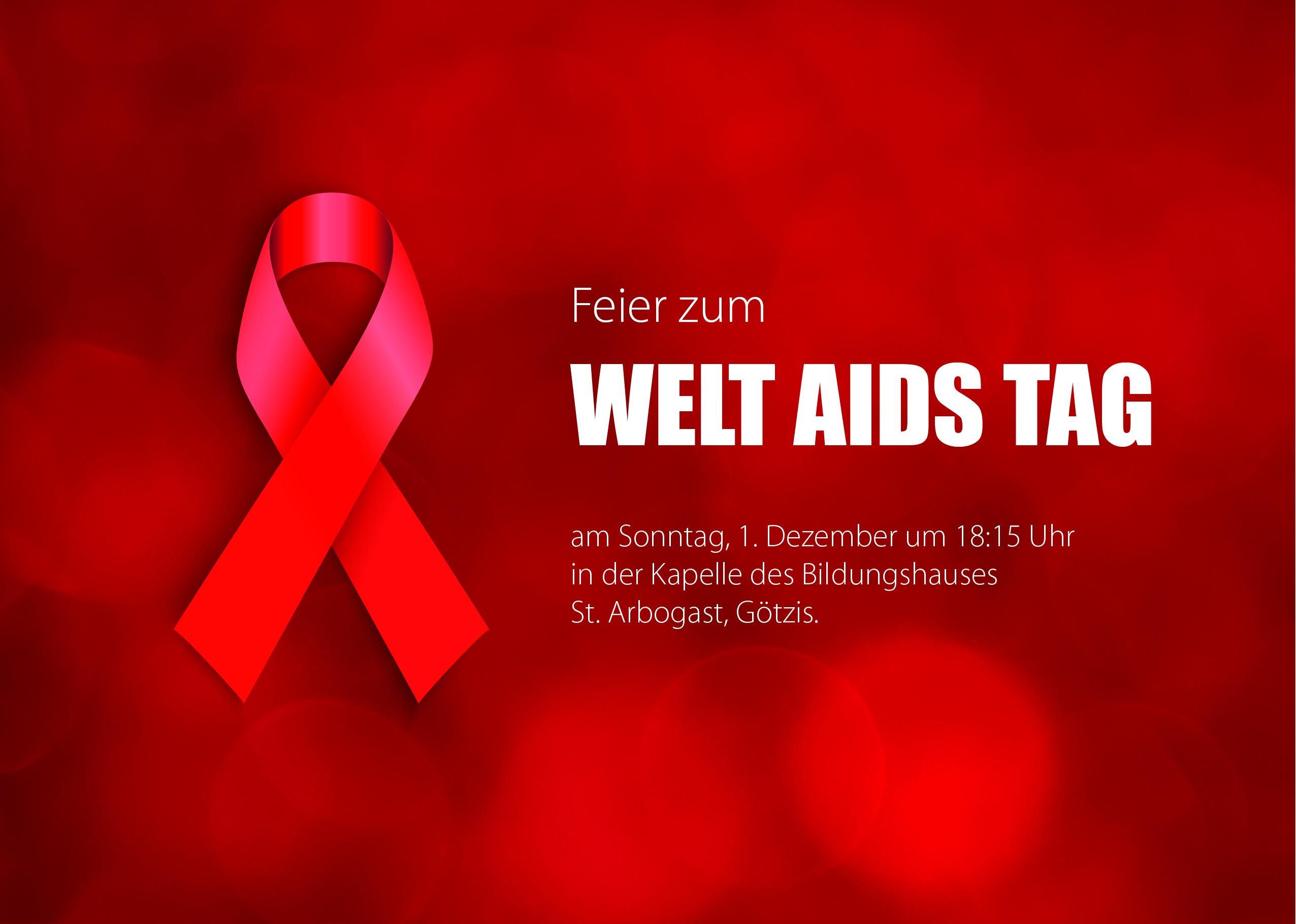 einladung-welt-aids-tag_Zeichenfläche 1